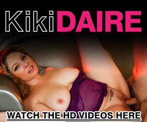join kiki daire porn site