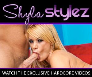 Join Shyla Stylez Now