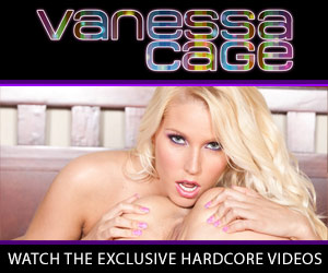Join Vanessa Cage Now